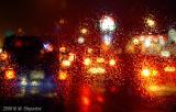 Traffic Kaleidoscope
