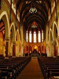 St Peter's Basilica in London, Ontario