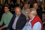 Dick Mol en Bas van Geel