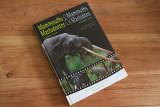 Mammouths & Mastodontes de Haute-Loire