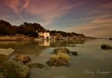 Bininfuller, Menorca