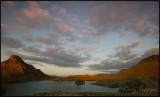 before sunset.jpg