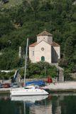 coastalsceneryMontenegro2.jpg