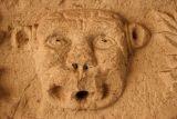 stoneface.jpg