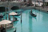 VenetianGondoliers.jpg