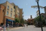lakeLasVegasStreet.jpg