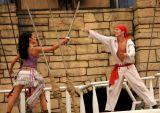 swordfightSiren&Pirate.jpg