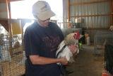 mom&chicken.jpg