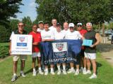 2008 Senior Sectionals - Newport News, VA