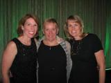 Tory, MB & Kirsten