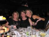 Kirsten, Tory & Stephanie