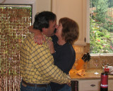 Farewell to Jean - A Tribute to An Incredible Couple - Jean & Mike