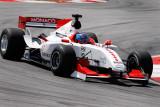 Team Monaco
