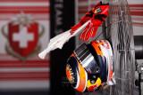 Swiss gears