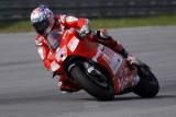 69 Nicky Hayden