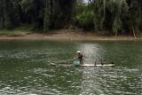 Cormorant fishing, Guilin