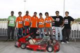 Otomotif College_1D37585.jpg