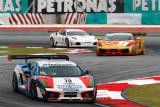 GT3 Practice laps (CWS2344.jpg)