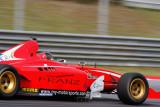 Formula V6 Asia's Kevin Chen (CWS2530.jpg)