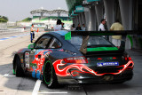 Mok Weng Suns Porsche (CWS5153.jpg)