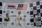 Formula BMW Podium (CWS5270.jpg)