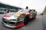 David Lai's Porsche (CWS5409.jpg)