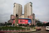 Chengde, Hebei Province