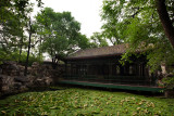 Peaceful abode (CWS8749)