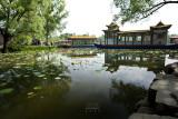 Boathouse (CWS8777)