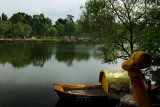 Summer Resort (Bishushanzhuang) CWS8785