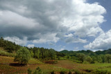 Rural Chengde (CWS9054)