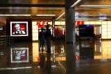 KFC at Tianjin International Airport (CWS5802)