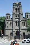 Notre Dame des Victories (CWS9256)