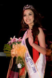 Miss SIC, April Yap
