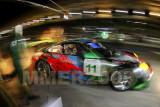Team Porsche Club Singapore