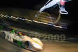 Alexander Yoong/ Fugazi Racing (_CWS10285.jpg)