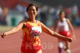 Vietnam's Nguyen Thi Hong Chau (1CWS1306.jpg)