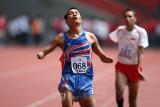 Thailand's Sangat Chaikhini won 1CWS1639.jpg