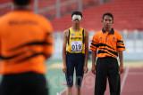 Salafuddin Ismail  1CWS4263.jpg