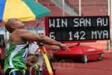 Myanmar's Win San Au (javelin) 1CWS5852.jpg