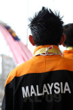 Malaysian winner 1CWS6893.jpg