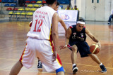 China Zhuhai DFEG vs Philippines Pharex BG (2962)