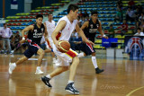 China Zhuhai DFEG vs Philippines Pharex BG (3088)