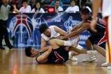 China Zhuhai DFEG vs Philippines Pharex BG (3268)