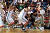 Chinese Taipei PYC vs Korea Chosun University (3308)