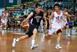 Chinese Taipei PYC vs Korea Chosun University (3356)