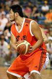Chinese Taipei PYC vs Hong Kong (5779)