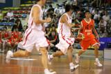 Chinese Taipei PYC vs Hong Kong (5795)