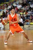 Chinese Taipei PYC vs Hong Kong (5809)