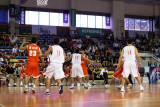 Chinese Taipei PYC vs Hong Kong (5846)